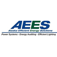 "<a href=""https://alaska-energy.com/index.html"">Alaska Efficient Energy Solutions</a>"