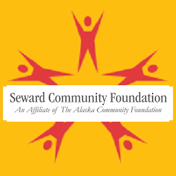 "<a href=""https://sewardcf.org/"">Seward Community Foundation</a>"
